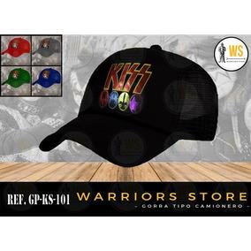 Vendo Gorras Hard Rock Cafe  60.000 Cada Una - Ropa y Accesorios en ... 1d40cded01b