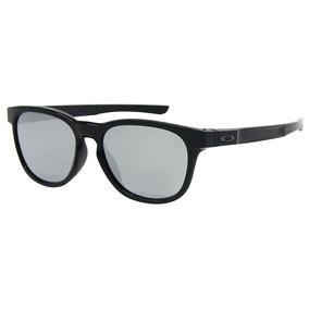 Óculos De Sol Oakley Stringer 9315 + Brinde Limpa Lentes 6488c6c0cb