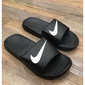 new style 8625d 91ab8 Chanclas Nike Al Por Mayor Y Detal Para Hombre Y Dama