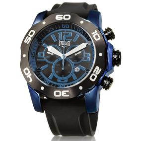 bc500cb2214 Relógio Everlast no Mercado Livre Brasil