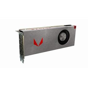 Rx Vega 64 8gb