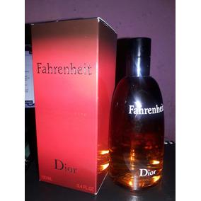 c5d885d80b3 Perfume Importados Masculino - Perfumes Importados Christian Dior ...