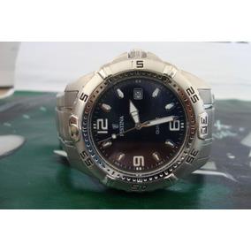 c418a411b4e Relogio Festina Quartz - Relógio Masculino no Mercado Livre Brasil