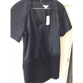 Vestido Helmut Lang Original, Exclusivo