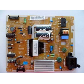 Placa Fonte Tv Led Samsung Un32f5500ag - Original