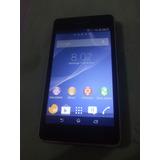 Telefono Sony Xperia E1 D2004 Telcel
