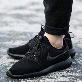 *+* Zapatillas En Línea/ Nike Roshe Two Mujer/ Originales*+*