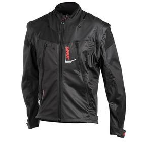 Jacket Leatt Gpx 4.5 Lite