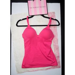 Victorias Secret Cami Bra 34b
