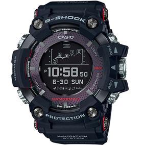 930f7926cc2c Reloj Strike Watch Casio - Relojes en Mercado Libre México