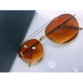 eda7f59d83056 Oculos Dior Prada Feminino Lançamento De Sol - Óculos no Mercado ...