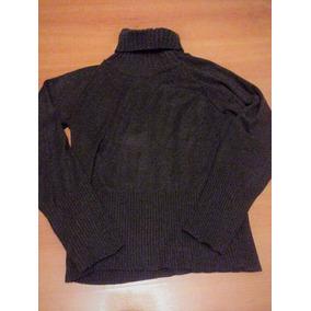 Sweater Abrigo Mujer De Hilo - Ropa y Accesorios en Mercado Libre ... 51a0f6a3c55d