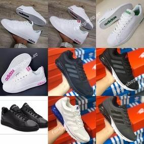 Zapatos De Todas Las Marcas - Tenis en Mercado Libre Colombia f8c6f9251811a