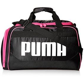 68002795c Tenis Puma Para Gimnasio - Aerobics y Fitness en Mercado Libre México