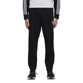 30ff6042b4217 Pantalon Chupin Adidas Hombre - Ropa y Accesorios en Mercado Libre ...