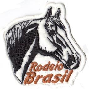 65f765884fed4 Chapeu Brasil Cowboy - Outros Acessórios da Moda no Mercado Livre Brasil