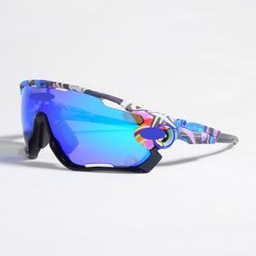 Oculos Lente Colorida - Óculos De Sol no Mercado Livre Brasil c25d60467c