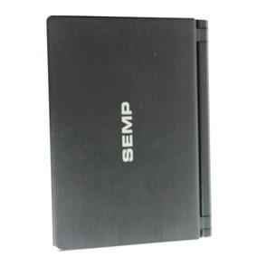 Notebook Semp Toshiba 1402s1a Semi Novo Cod6