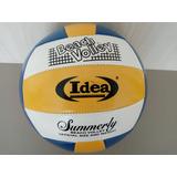 4e01d28bcb Bola Voleibol Direto De Fabrica - Bolas de Vôlei no Mercado Livre Brasil