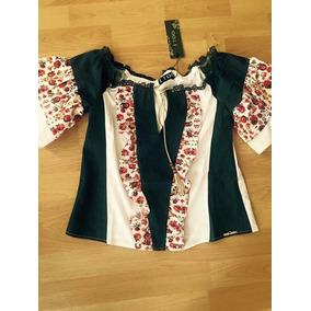 c4e4b6c1d089e Blusas Americanas Juveniles Para Mujer - Blusas de Mujer en Mercado ...