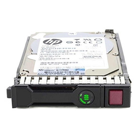 Mobile International 652583-b21- Tm 600 Gb Sas De 6 Gb / S 1