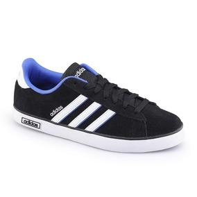 Tenis Adidas Derby Vulc - Calçados 00d726d0bb306