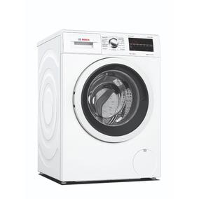 Bosch Wat24469es Lavadora Frontal 8 Kilos Nueva!!!!