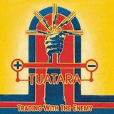 Tuatara - Trading With The Enemy (jazz)