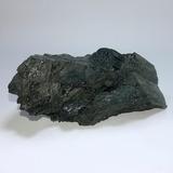 Turmalina Negra Cuarzo 102.9 G Piedra Preciosa Feng Shui