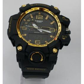 d5a5110a1e2 Kit Atacado Relogio Casio G Shock - Relógio Casio Masculino no ...