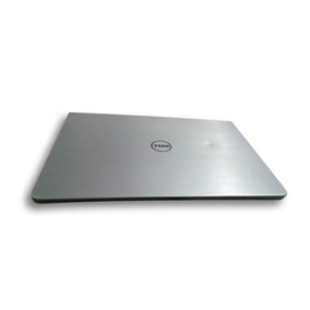 Notebook Dell Inspiron 14 - 5548