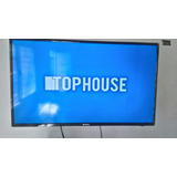 Television Tv Led 42 Top House