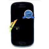 Pantalla Completa 3/4 Samsung S3 Mini I8190 Original Tienda
