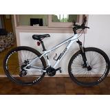 96f0bbaf49 Bicicleta Aro 24 Usada - Bicicletas