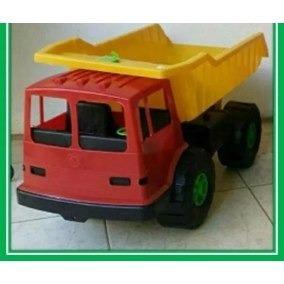Carros Grande Para Ninos De Plastico Vehiculos Para Ninos En