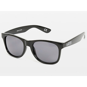 Oculos Vintage Masculino Old School - Óculos no Mercado Livre Brasil 7ba6243950