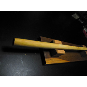 Espada Curta - Shotto- Para Kendo, Iaido, Sem Tsuba.