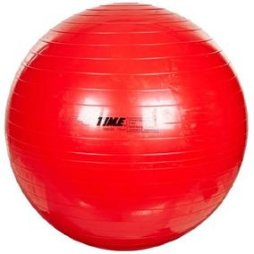 Sportime Terapia Y Pelota De Ejercicio 29 1 2 inch rojo ddd41fc9815c