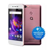 Celular Quantum You 32gb 3gb Ram Android 7 Libre Bsa Comers