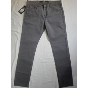 Pantalon Kansas Dunkelvolk Quiksilver Gzuck Volcom Levis Doo