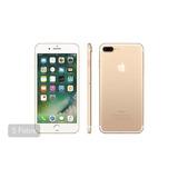 iPhone 7rose 64 Gb/ 4g