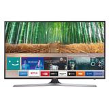 Smart Tv Samsung 43 4k Ultra Hd Un43mu6100gcdf
