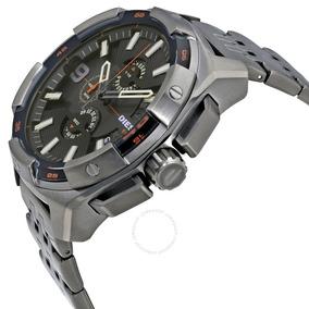 Reloj Diesel Caballero Mod. Dz4394