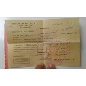 2 Recibos 47 Transferência 400,40 Nylza Para Sandor Hungria