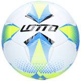Pelota De Futbolito Numero 6 en Mercado Libre Chile 8b8448b6b5584