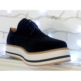 Zapatos Casuales Mujer, Calzado Para Dama,