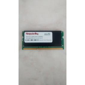Memoria Ram Sodimm De 8gb Y 2 Gb Para Laptop