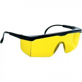 c4f7e0aeb Lente Escura Universal Adaptador Oculos - Peças Automotivas no ...