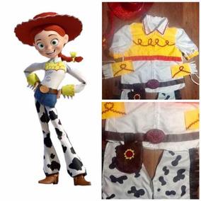 ab6842ac2 Disfraz Hello Kitty El Mejor Disfraces Y Cotillon - Disfraces para ...