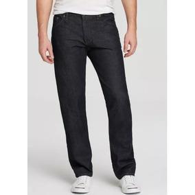 Calça Jeans Masculina Plus Size Tamanhos Grandes